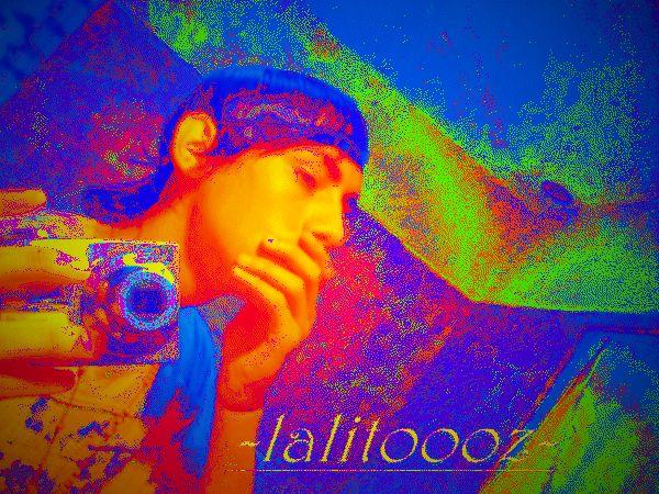 Fotolog de lalitooz: Lalitooz